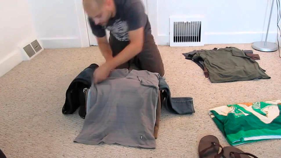 PackingLikePro3