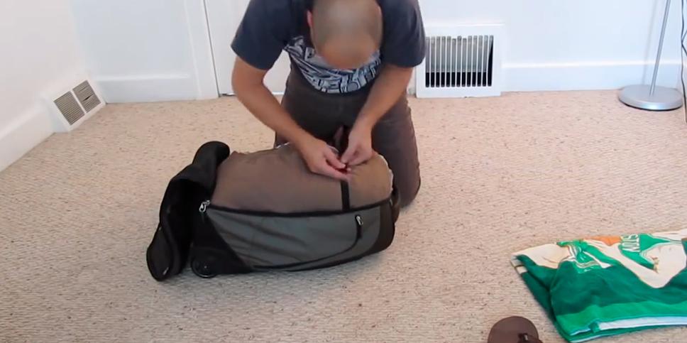PackingLikePro4