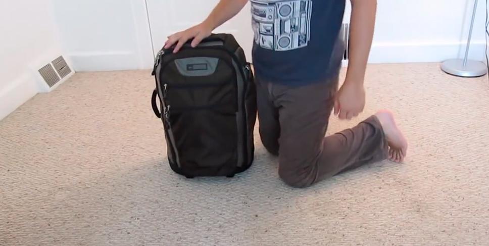 PackingLikePro5