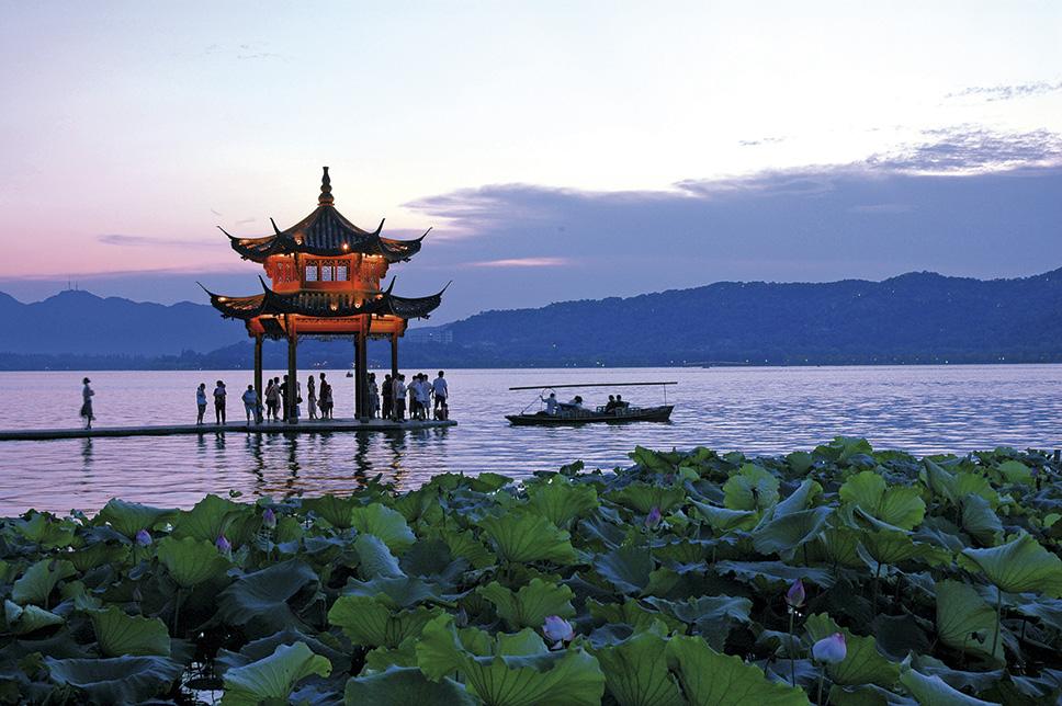 KLM_Hangzhou1