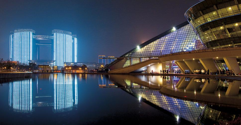 KLM_Hangzhou3