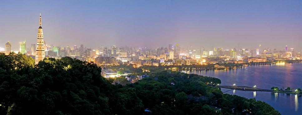KLM_Hangzhou4