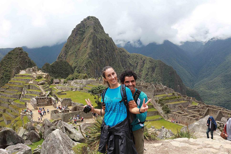 Machu-Pichu---Peru