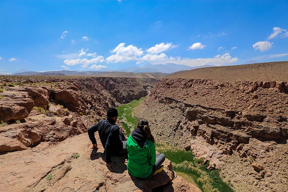 OutsidersBrazil-Atacama---Chile