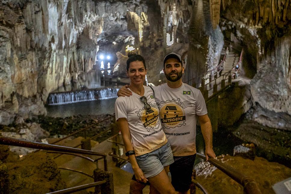 OutsidersBrazil-Caverna-do-Diabo---Brasil