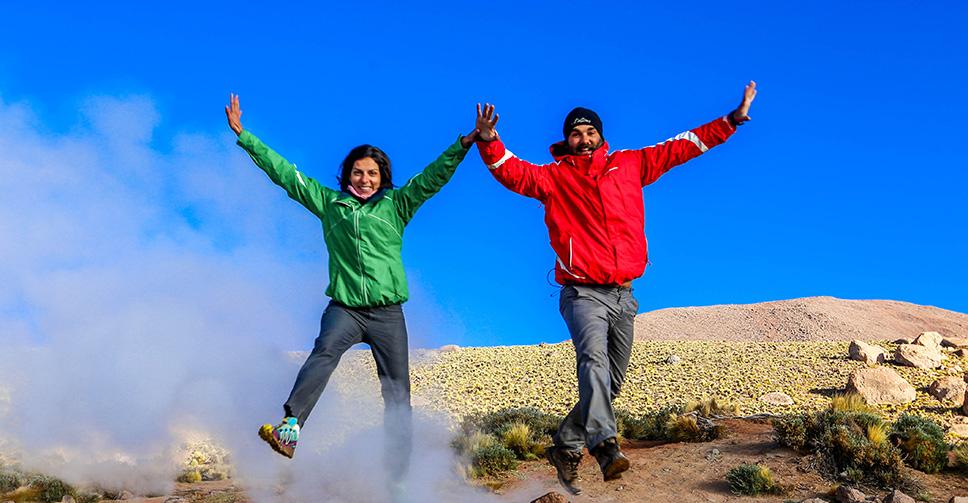 OutsidersBrazil-Geisers-del-Tatio---Chile