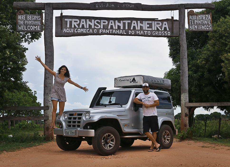 OutsidersBrazil-Pantanal---Brasil