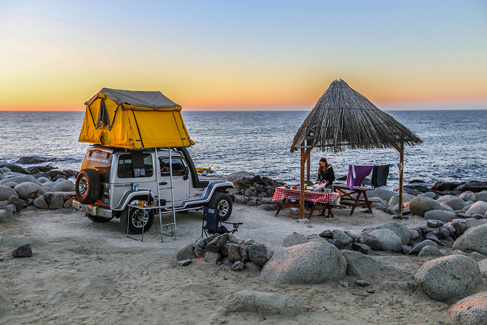 OutsidersBrazil-Playa-La-Virgen---Chile