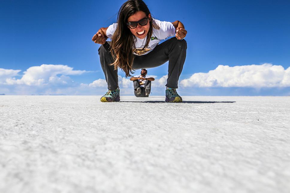 OutsidersBrazil-Salar-de-Uyuni---Bolivia