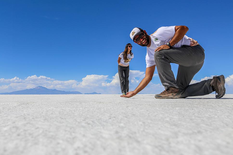 OutsidersBrazil-Uyuni-Salar---Bolivia