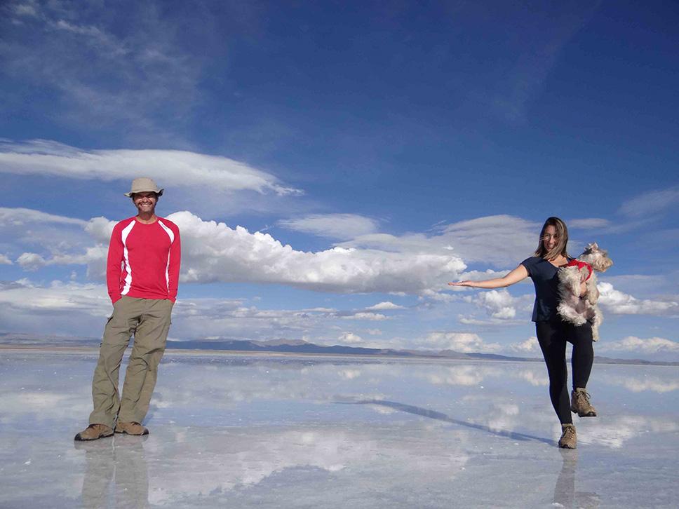 deserto-de-Sal---Bolivia