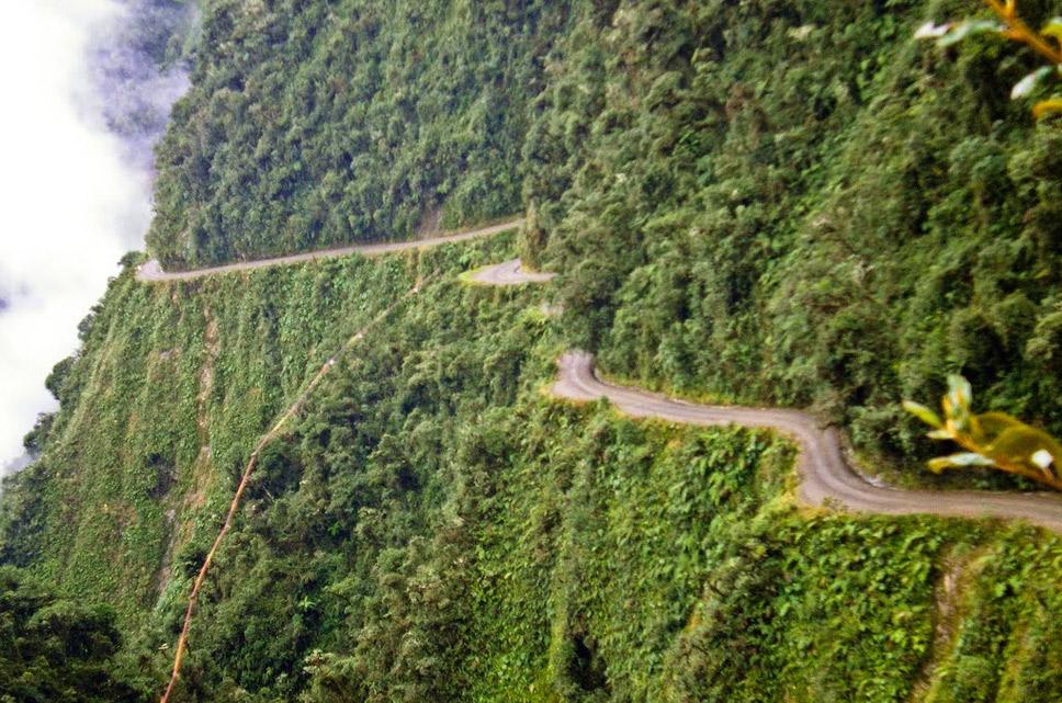 estrada14