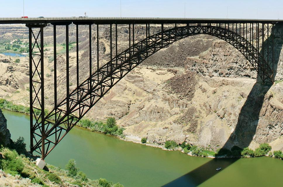 ponte10