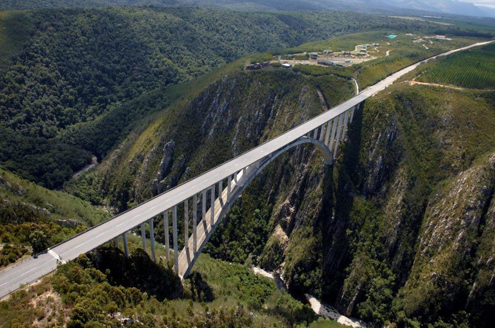 ponte4