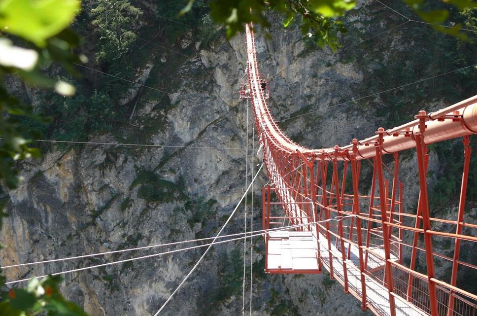 ponte6