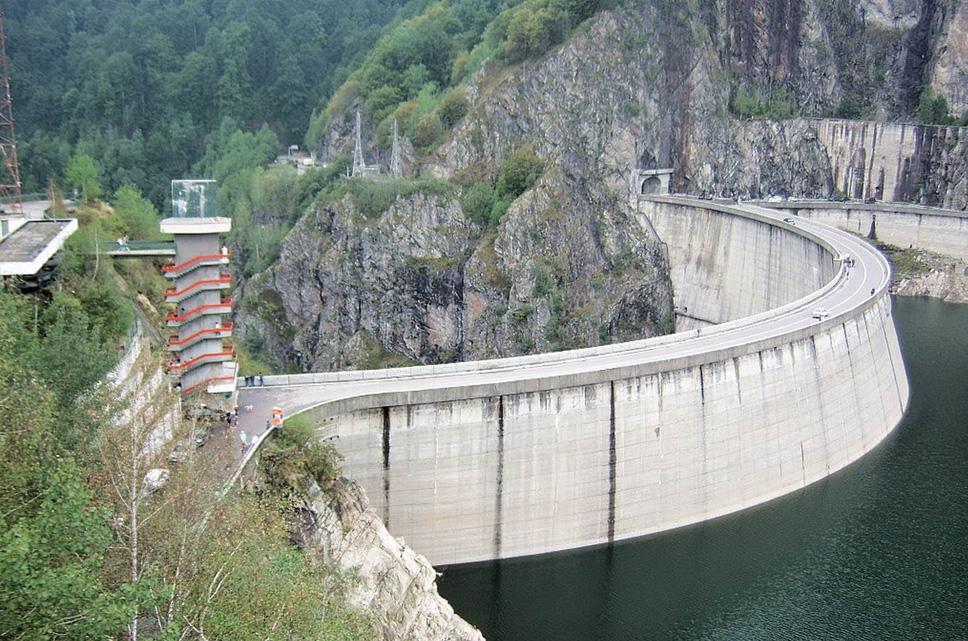 ponte8