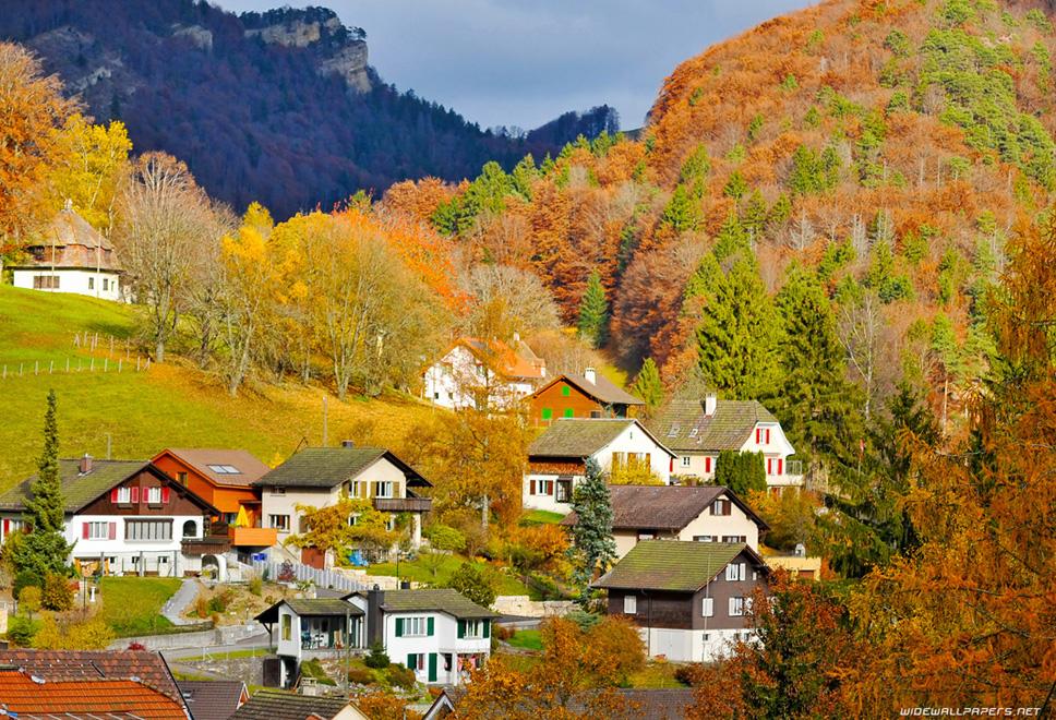 suiça
