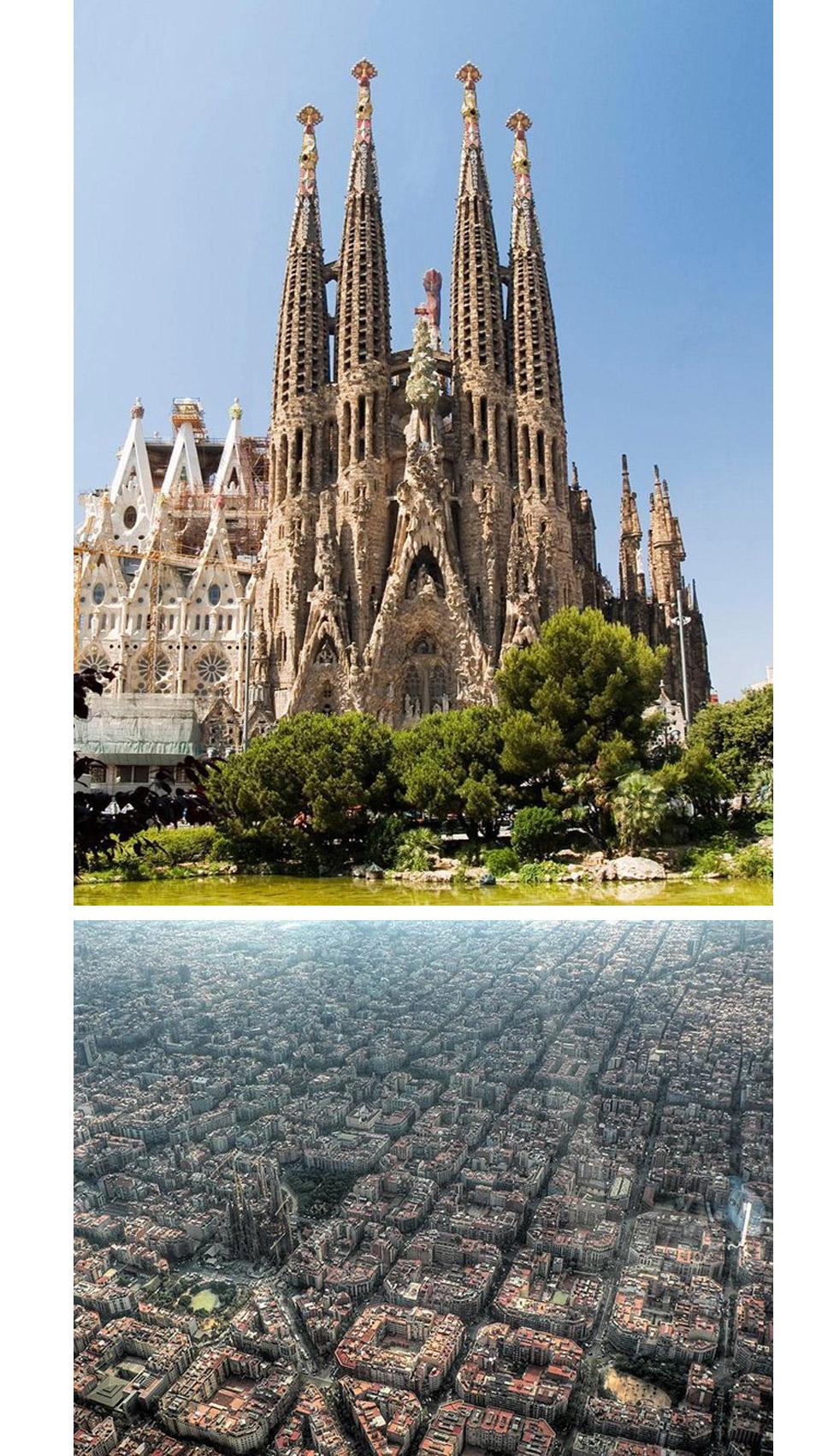 turismo13
