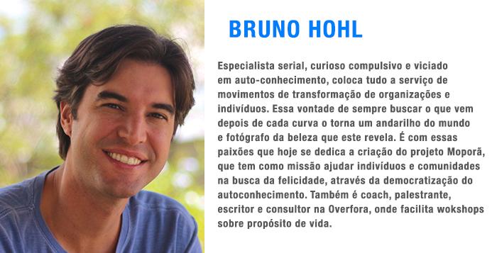 AssinaturaBruno_2