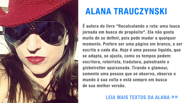 Assinatura_Alana