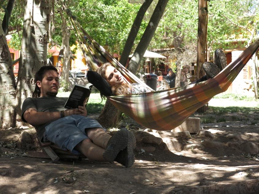 Certamente, um bom lugar para ler um livro e relaxar a alma e espírito_reduzida2