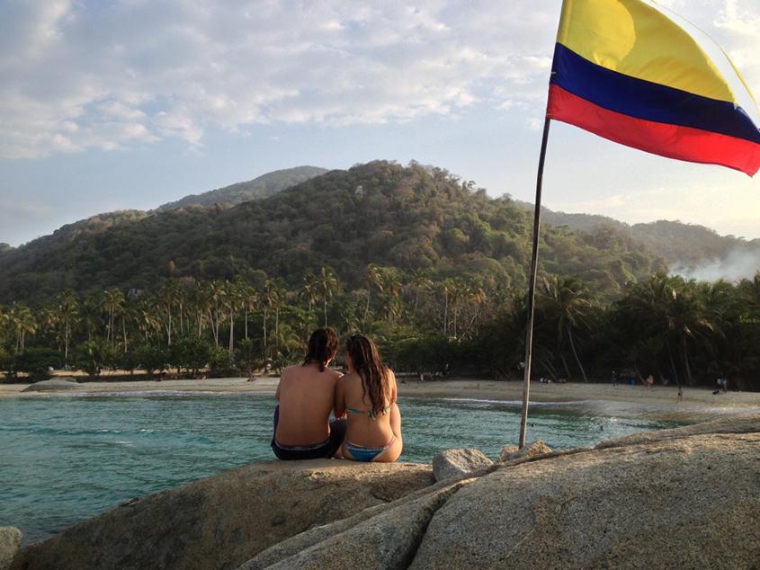 No-Parque-Nacional-Tayrona.-Nosso-ponto-mais-alto-no-continente-sul-americano_reduzida2