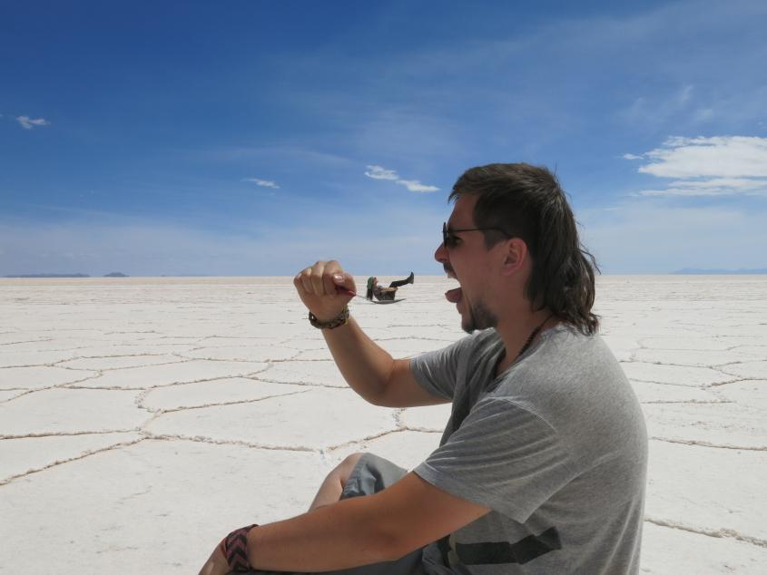 No deserto de sal_reduzida2