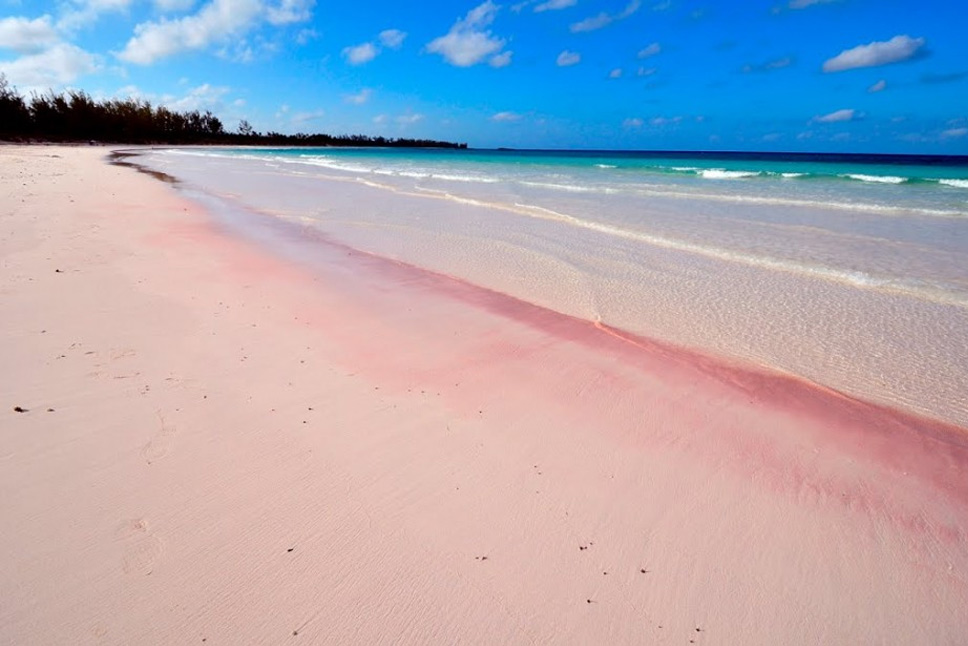 Rock-Sound,-Bahamas