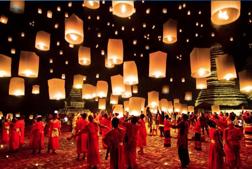 Yi-Peng,-Thailand