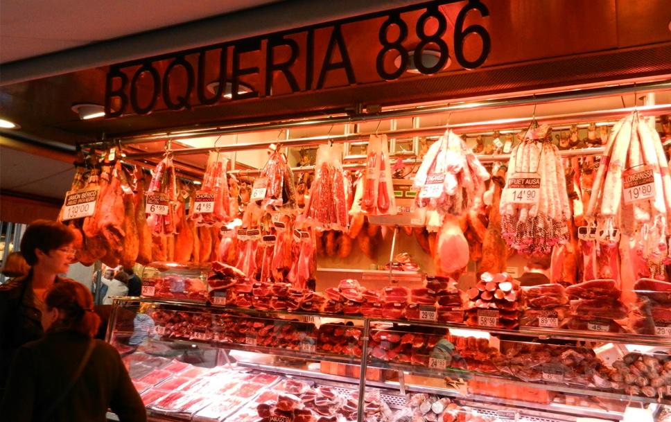 barcelonafood