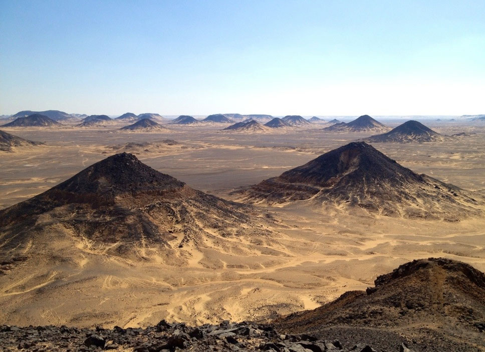 deserto-negro