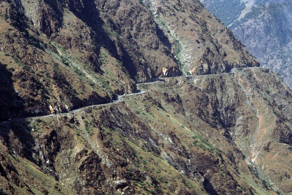 estrada3