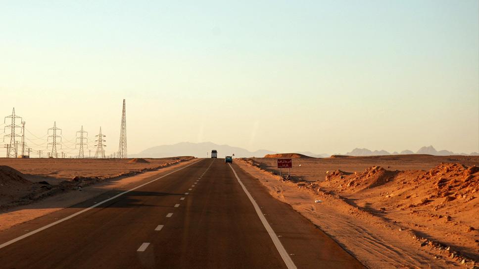 estrada4