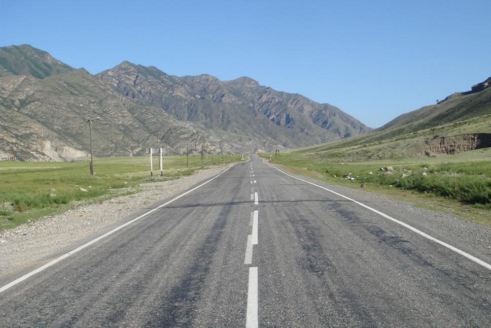 estrada7