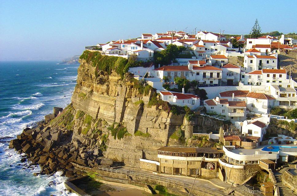 portug