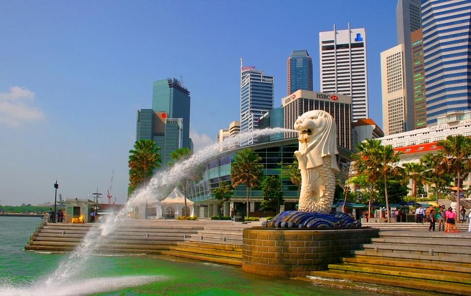 singap