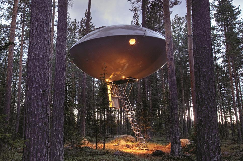 treehouse14
