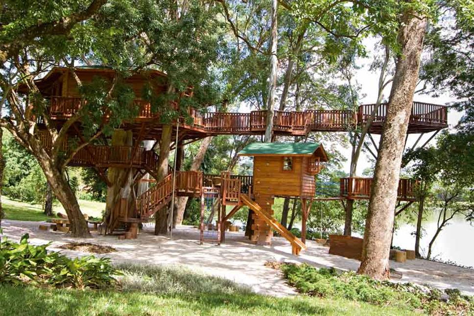 treehouse20