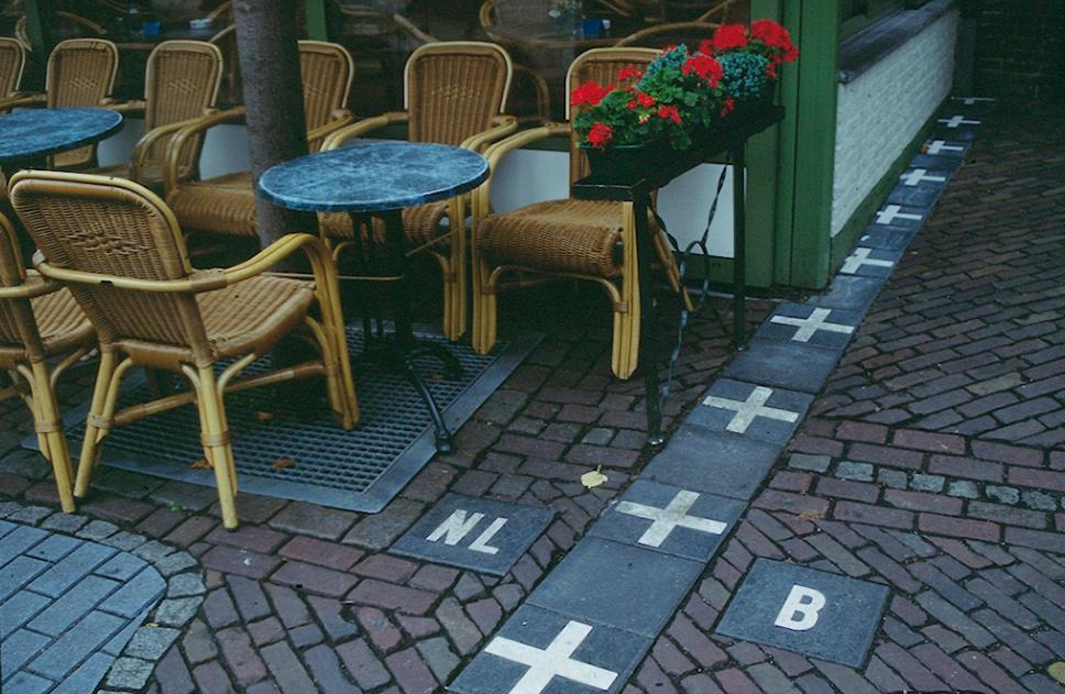 noruega-belgica