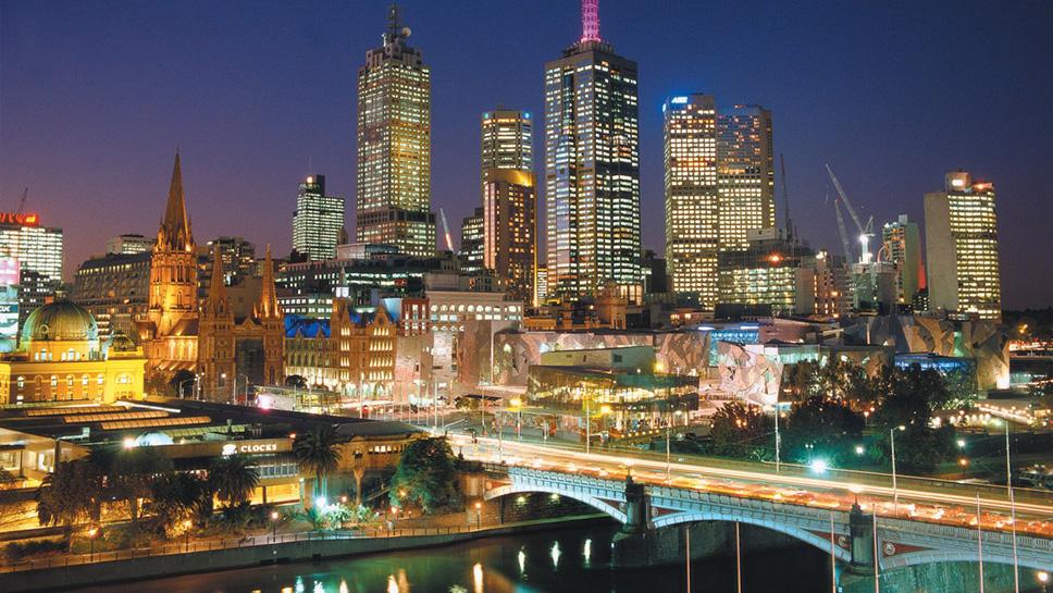 Australia7