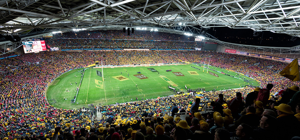 Australia9