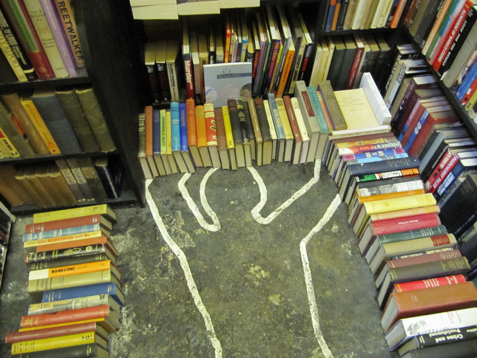 BooksTown10