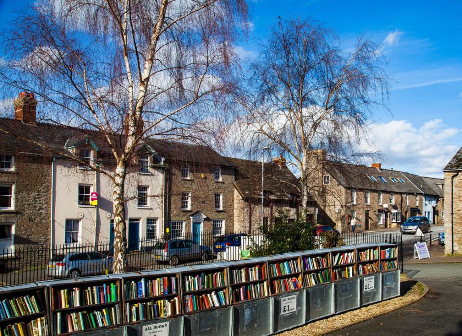 BooksTown1e
