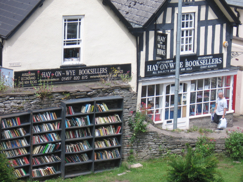 BooksTown2