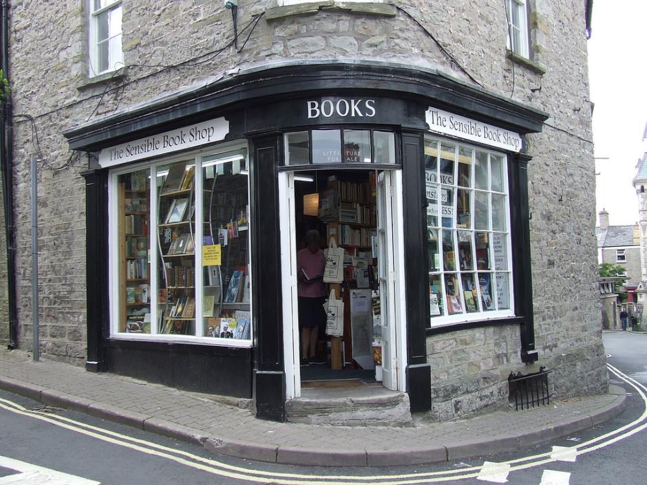 BooksTown6