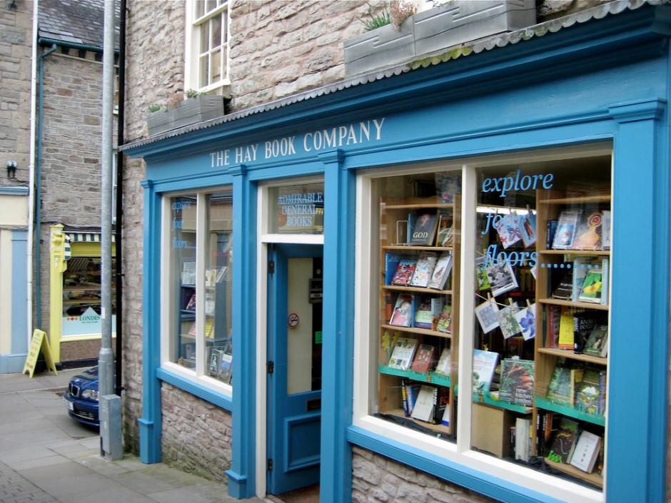 BooksTown7