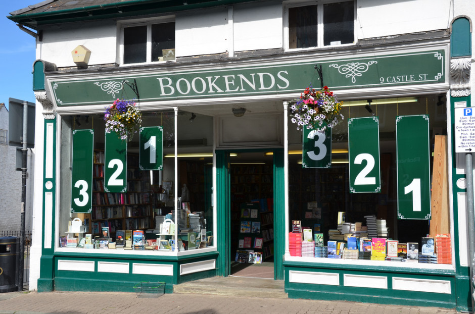 BooksTown9