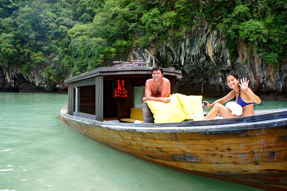 Tailândia2