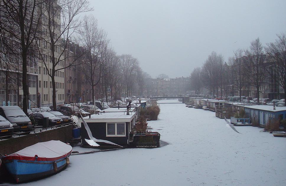 Amsterdam5