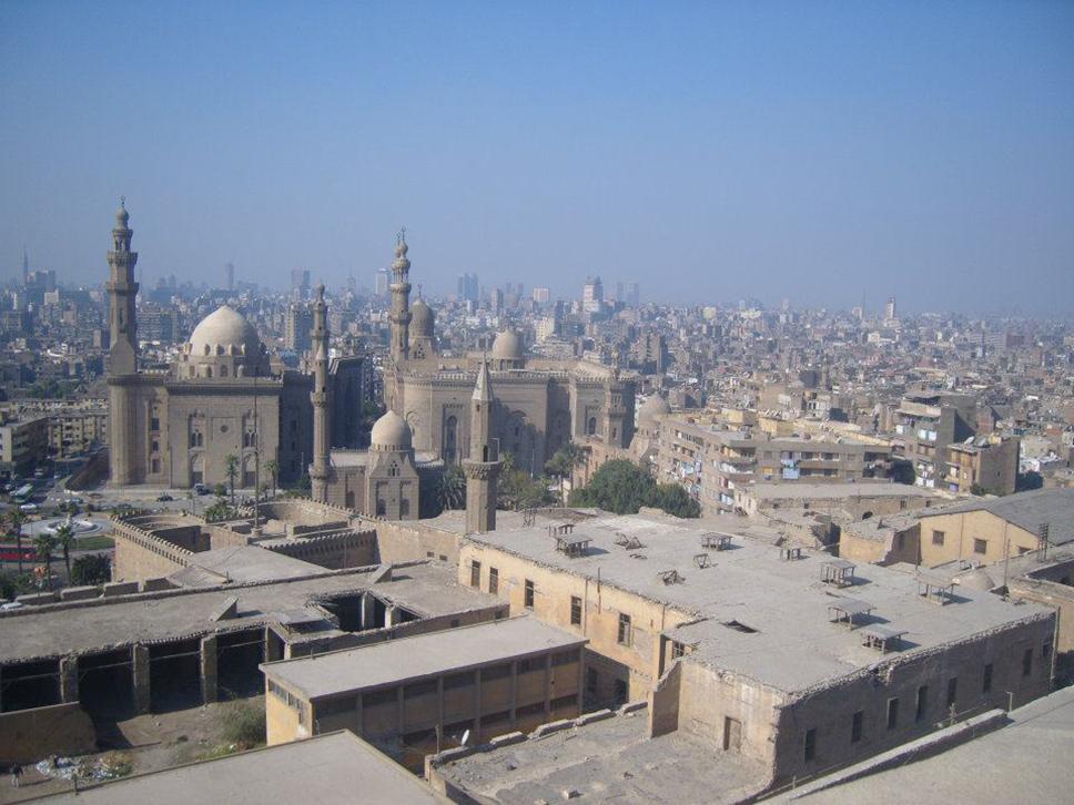 Egito3